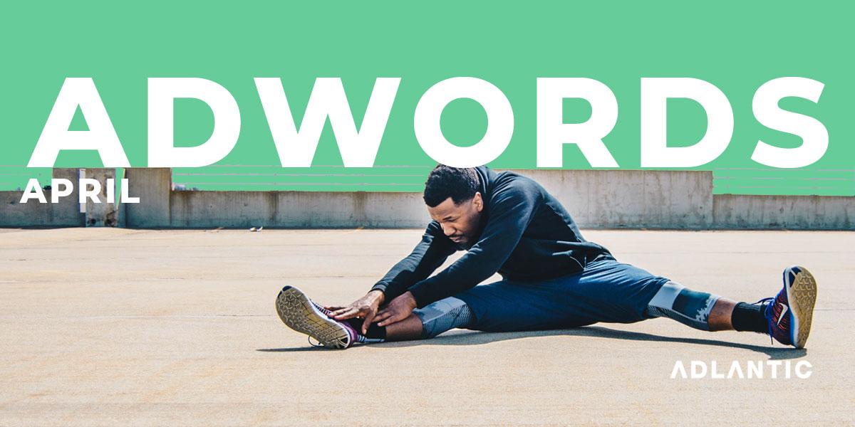 adwords training glasgow may 18
