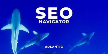 seo glasgow navigator package
