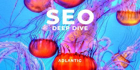 SEO-deep-dive-package-2