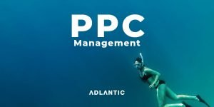 ppc management glasgow