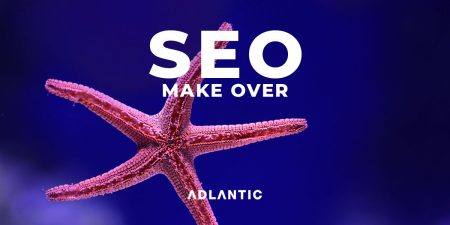 seo glasgow package makeover