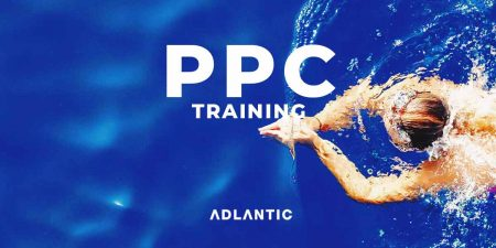 google adwords ppc training glasgow
