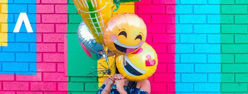how to rock world emoji day